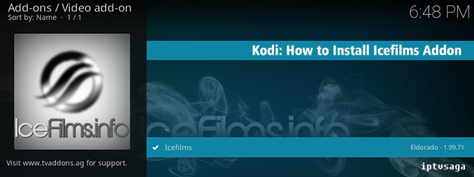 kodi-how-to-install-icefilms-addon