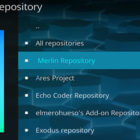 kodi-how-to-install-merlin-repository
