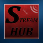 kodi-stream-hub-addon-installation-guide