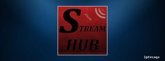 kodi-stream-hub-addon-installation-guide