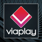 kodi-viaplay-addon-installation-guide