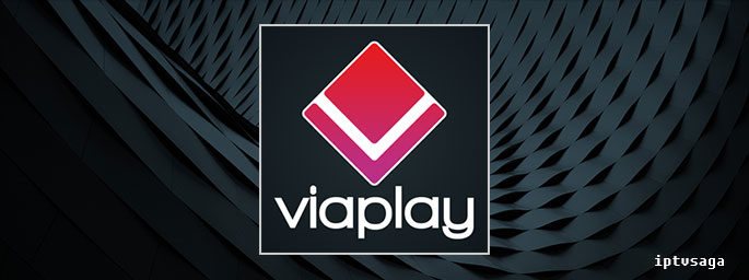 kodi-viaplay-addon-installation-guide