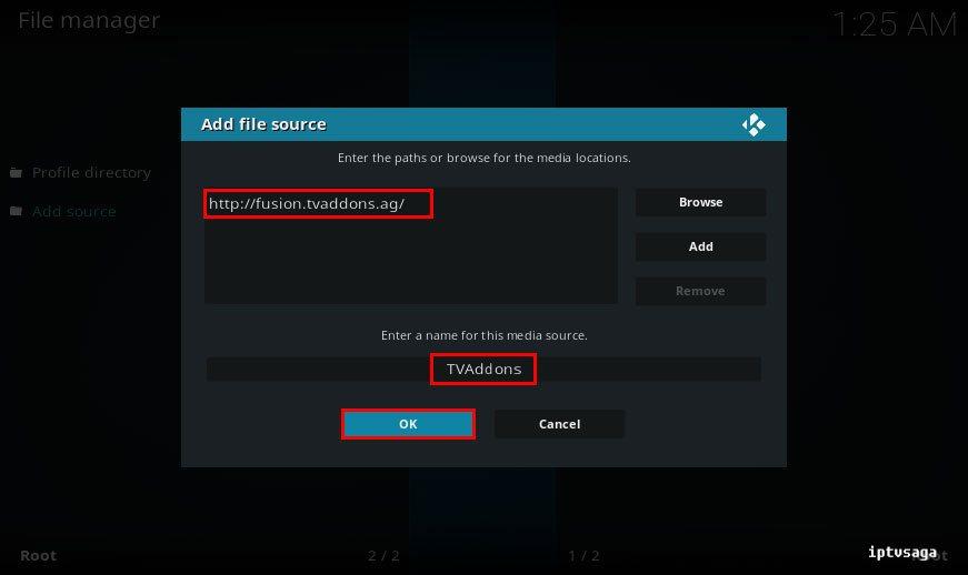 url-resolver-script-addon-install-4