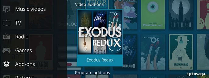 how-to-install-exodus-redux-in-kodi-2019-feb