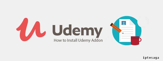 Kodi Guides, Latest TV Lists, Addons, Apps, Boxes - IPTVSAGA